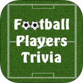 Football Trivia 2016 icon