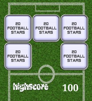 Football Trivia 2016 poster