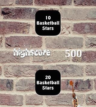 Guess Basketball Trivia poster