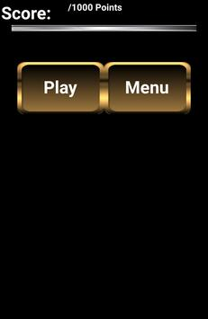 Guess Basketball Trivia apk screenshot