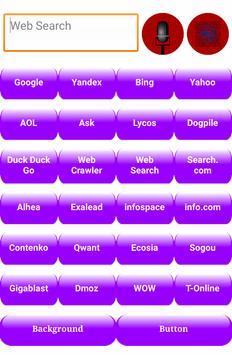 Web Search Engines screenshot 5