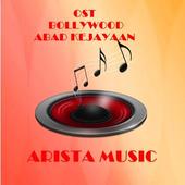 OST Bollywood ABAD KEJAYAAN icon
