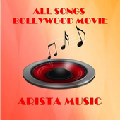 All Songs BOLLYWOOD MOVIE icon