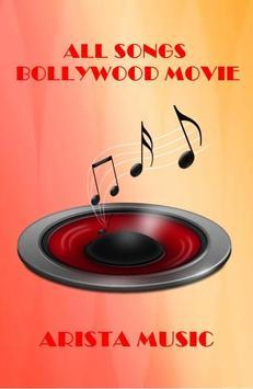 All Songs BOLLYWOOD MOVIE screenshot 1