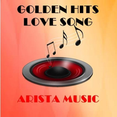 GOLDEN HITS LOVE SONGS icon