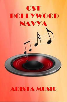 Bollywood Hits OST NAVYA poster