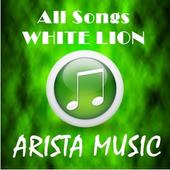 All Songs WHITE LION icon