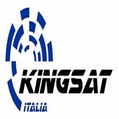MyKingsat Server icon