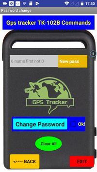 GPS_TK102B_Helper_EN screenshot 3