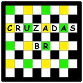 Cruzadas BR icon