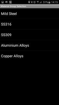 Solter Play apk screenshot