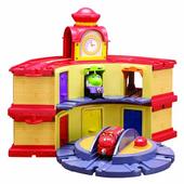 Train Toys : Kids icon