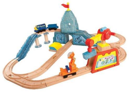Train Toys : Kids apk screenshot