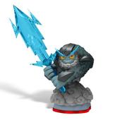 Toys Games icon