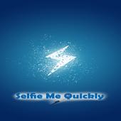 Selfie Me Quickly icon