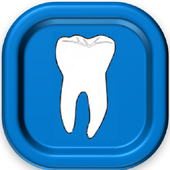 Whitening At Home(WAH) icon