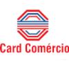 Card Comércio icon