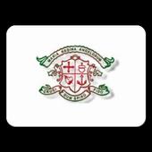 S&S Languages icon