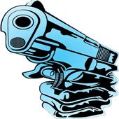 Shotgun Reload icon