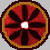 Angle Magnitude icon