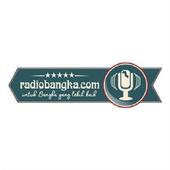Radiobangka.com icon