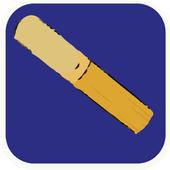 SimpleReeds icon