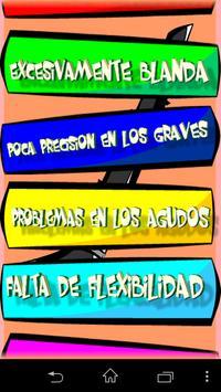 SimpleReeds poster