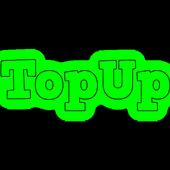 Divanan TopUp icon