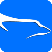 Fast Bird Delivery - TrackPack icon