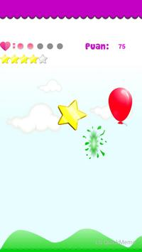 Minik Play Çocuk Oyunları screenshot 3