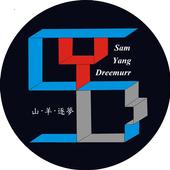 國文大問答V2.0(學生端) icon