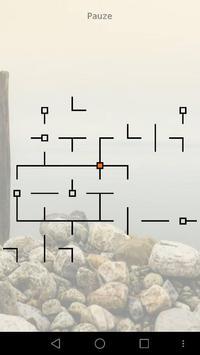 Infinitum apk screenshot