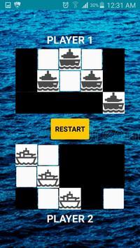 Battleship Wallet apk screenshot