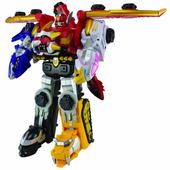 Robot Toys for Kids icon