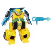 Robot Toys icon