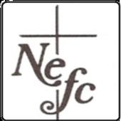 Newfolden E Free (NEFC) icon