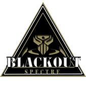 Blackout Cascade Effect Scorer icon