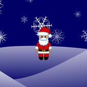 Catch the Santa GSW Bremen icon