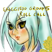 ENGG 1500 Roll Group 5 icon
