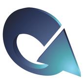 GUIA 360 GRAUS - LITORAL - ALAGOAS icon
