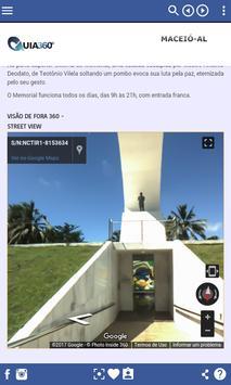 GUIA 360 GRAUS - LITORAL - ALAGOAS screenshot 5