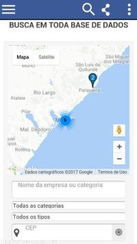 GUIA 360 GRAUS - LITORAL - ALAGOAS screenshot 1