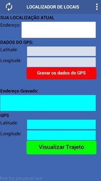 GUIA 360 GRAUS - LITORAL - ALAGOAS screenshot 3