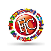 Festival Internacional Cultura icon