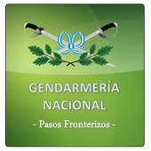 ESTADO PASOS INTERNACIONALES icon