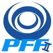 PFF2 Escape icon