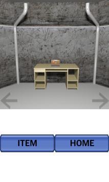 PFF2 Escape apk screenshot