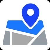 CapnoApp icon
