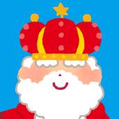 王様ゲーム icon