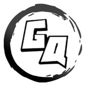 GameQuiz icon